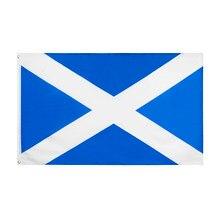 Bandeira de scottland escócia 90x150cm