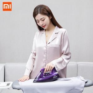 Xiaomi Mijia Lofans Cordless E
