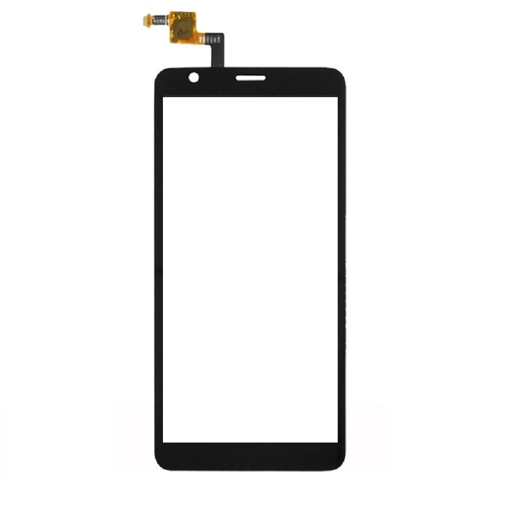 For ZTE Blade L8 / ZTE Blade A3 2019 Touch screen For ZTE A3 2019/ZTE L8 + Tools(China)