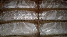 NJK10791 Für Hitachi Biochemie Analzyer Chemie Analyzer 7100/7180/7600 Roche P800 P Modul Küvette 714 0650