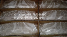 NJK10791 For Hitachi Biochemistry Analzyer Chemistry Analyzer 7100/7180/7600 Roche P800 P Module Cuvette 714 0650
