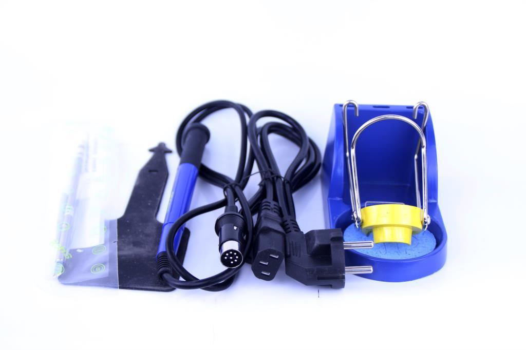 home improvement : LAOA 9PCS CR-V Screwdriver Set Magnetic Screwdriver Multi-function Household Key Tools for Philip Screwdrivers