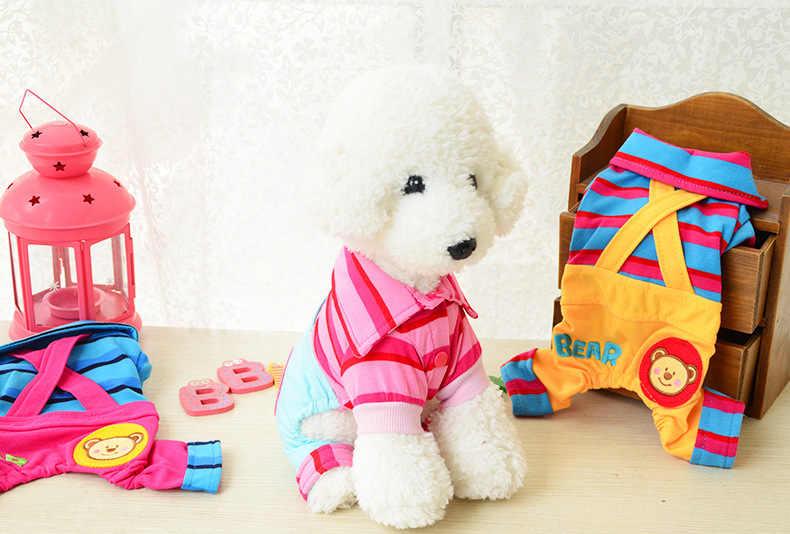 Zomer Klaring Goedkope Hond Vest Kleding Mesh Puppy Kat Kleding Voor Kleine Honden Chihuahua Yorkshire Shirts Pak Huisdieren Producten