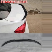 Personalized Accessories Exterior Auto Modification Automobile Mouldings Parts Wings Spoilers 14 15 16 17 18 FOR BMW 3 series