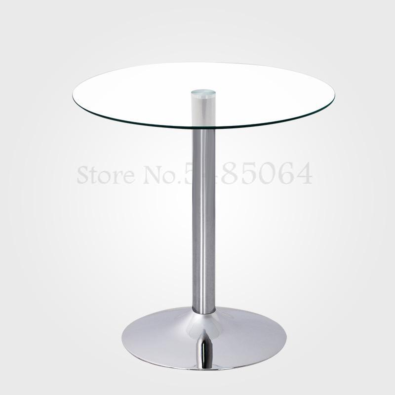Top 10 Largest Small Glass Dining Tables Ideas And Get Free Shipping A209