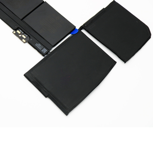 Image 4 - SZTWDONE A1527 A1705 New Laptop battery For APPLE MacBook 12 Inch Retina A1534 (2015 2016 2017 ) MF855 MJY32 MK4M2 7.56V 5474MAH