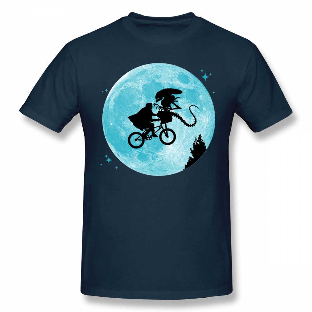 Camiseta do menino dos desenhos animados do tamanho grande do animal de estimação