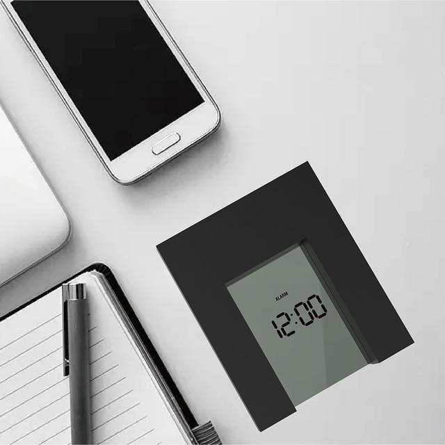 Business Accessories & Gadgets Office Calendar & Planner Electronic Desktop Calendar