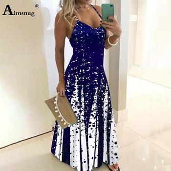 Женское платье с бантом в стиле бохо размера плюс, 4xl, 5xl, 2020 4