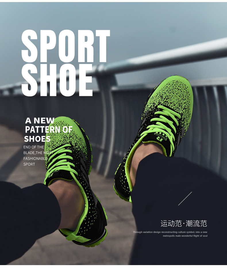 He983c6b7fa0b4ccc918e566774cd901fj New Autumn Fashion Men Flyweather Comfortables Breathable Non-leather Casual Lightweight Plus Size 47 Jogging Shoes men 39S