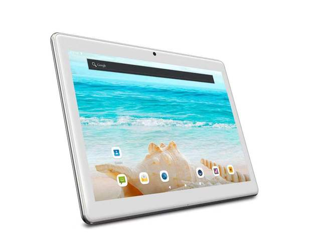 Neue Ankunft Tablet 2020 neue version Upadpro android tv box tablet 10,1 zoll 2GB DDR3 + 32GBEMMC