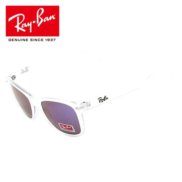 2019 New Arrivals RayBan 2481 Outdoor Glassess,RayBan Glasses For Men/Women Retro Comfortable Sunglasses Hiking Eyewear RB2481