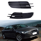for Audi A6 C7 2011-...