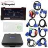 Neue Dearborn Protokoll Adapter 5 DPA5 Beste Qualität Heavy Duty Truck Scanner multi-sprache Auto diagnositc werkzeug