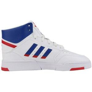 Image 2 - Ban Đầu Hàng Mới Về Adidas Originals Thả Bước XL Nam Trượt Ván Mềm
