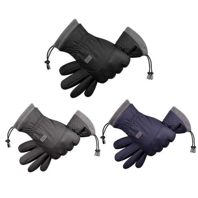 Купить термальность для велосипедистов с защитой от ветра езды на велосипеде картинки цена