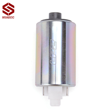 Motorcycle Electric Fuel Pump for Kawasaki Z650 Z900 Z650ABS Z900ABS Z1000 Ninja 1000 ZX6R ZX636 ZX10R ZX1000 Z1000SX ZX14