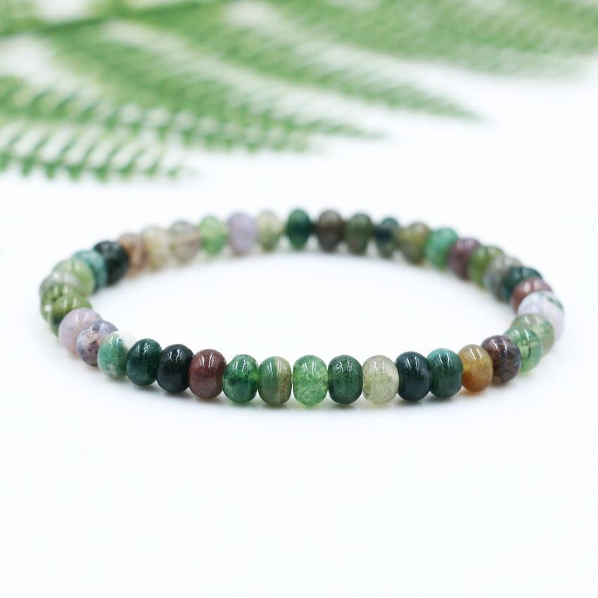 2020 Men Bracelet Natural Stone Beads Bracelet Tibetan Buddha Yoga Chakra Friendship Women Bracelets For Men Jewelry Tobilleras