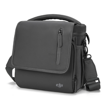 Dji Mavic 2 الأصلي حقيبة 100% ماركة حقيقية المادة مقاوم للماء حقيبة حقيبة كتف ل Mavic 2 برو/التكبير حقيبة كتف اكسسوارات
