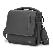 Dji Mavic 2 Original Bag 100% Brand Genuine Article waterproof bag shoulder bag for Mavic 2 pro/zoom Shoulder Bag Accessories