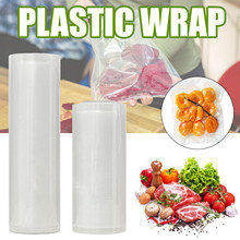 Vacuum-Storage-Bags Packaging Pa-Bag Food-Protective Kitchen Heat-And-Ice-Resistance