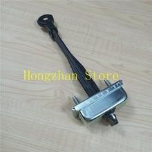 Ограничитель открывания двери для Chevrolet Cruze 95103843 95103842 13255727