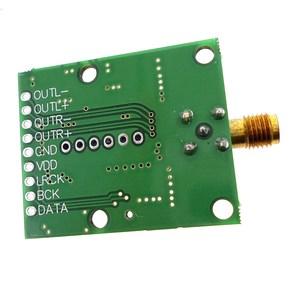 Image 5 - CSR8670 CSR8675 Bluetooth 5.0 モジュールグループ差動アナログ I2S SPDIF デジタルオーディオ出力 SMA