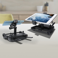 Drone Fernbedienung Tablet Telefon Halter Stehen Halterung für DJI Mini 2/ se /Air 2s/FIMI X8 Mini/X8SE Zubehör