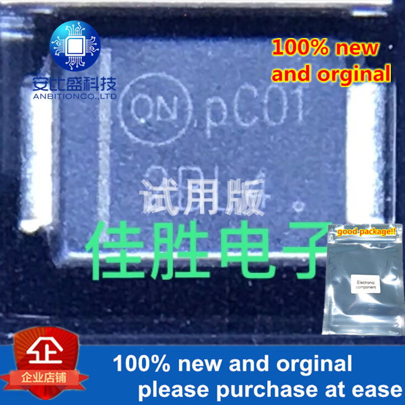 25-50pcs 100% New And Orginal MBRS240LT3G 2A40V DO214AA Silk-screen 2BL4 In Stock