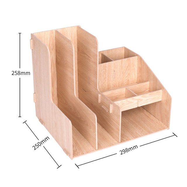 DIY-Desktop-Wooden-Document-Tray-Storage-Box-Multifunction-Pen-Pencil-File-Holder-Office-Desk-Organizer-School.jpg_640x640 (1)