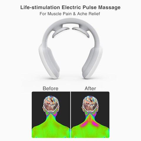 tracao terapia alivio da dor ferramenta cuidados
