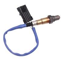 Sauerstoff Sensor 24102433 0258010321 für Buick Excelle 1 6 L 1 8 L Epica Lova 1 6-in Exhaust Gas-Sauerstoff-Sensor aus Kraftfahrzeuge und Motorräder bei