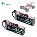 Оригинальный литий-полимерный аккумулятор Wltoys 144001 2s 7,4 в 2800 мАч и зарядное устройство для Wltoys 1/14 144001, Радиоуправляемый автомобиль, лодка, лит...
