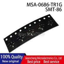 5 peças MSA-0686-TR1G A06 MSA-0686 MSA-0786-TR1G A07 MSA-0786 MSA-0886-TR1G A08 MSA-0786 MSA-0986-TR1G A09 MSA-0786 SMT-86