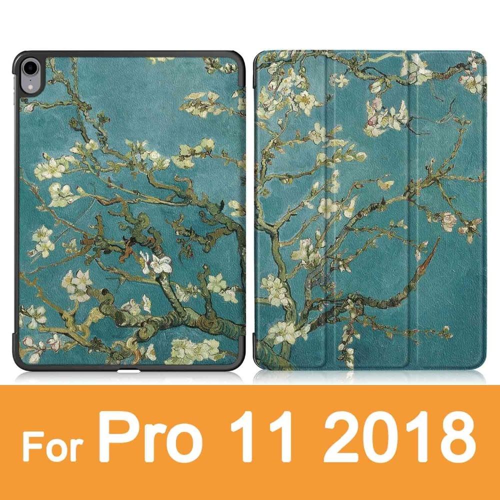 IPad Pro 11 (7)
