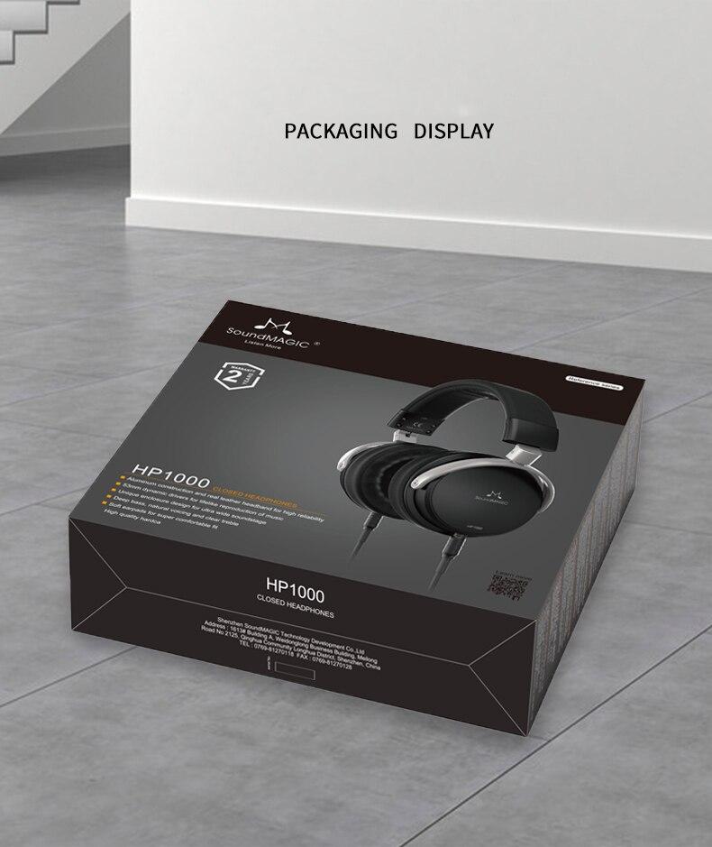 HP1000-15