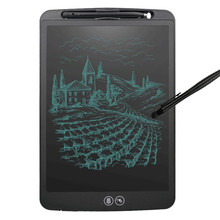 NeWYeS Partial Erasable Smart LCD Digital Writing