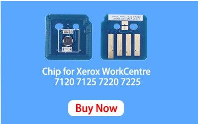CLT-K404S CLT-C404S CLT-M404S обломок тонера для samsung Xpress SL-C430C430W C480 C480w C480FN C480FW лазерный принтер Заправка картриджей