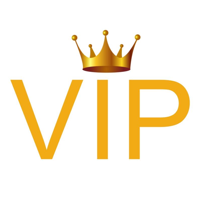 VIP Eier Sitter Haltung Cloud Für Ho Quyen