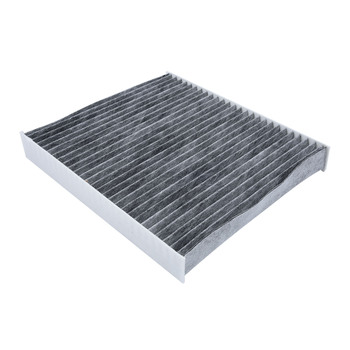 Cabin Air Filter For 08-16 Chrysler Town & Country 08-18 Dodge 09-18 Nissan GT-R image