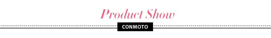 conmotot-production-show