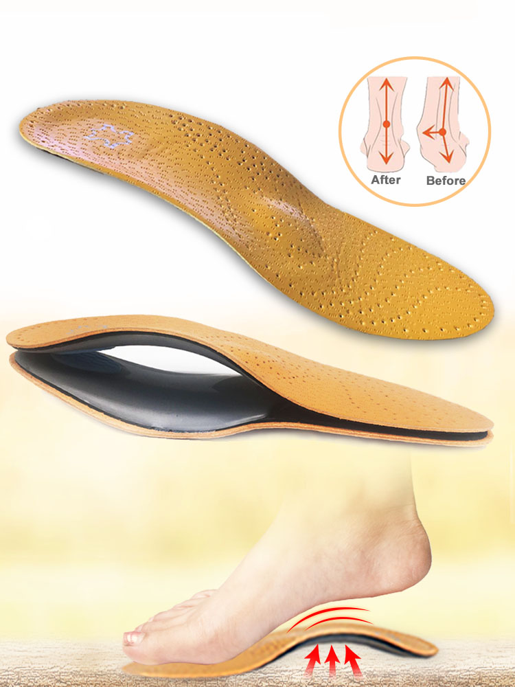 top 9 most popular orthotic feet arch