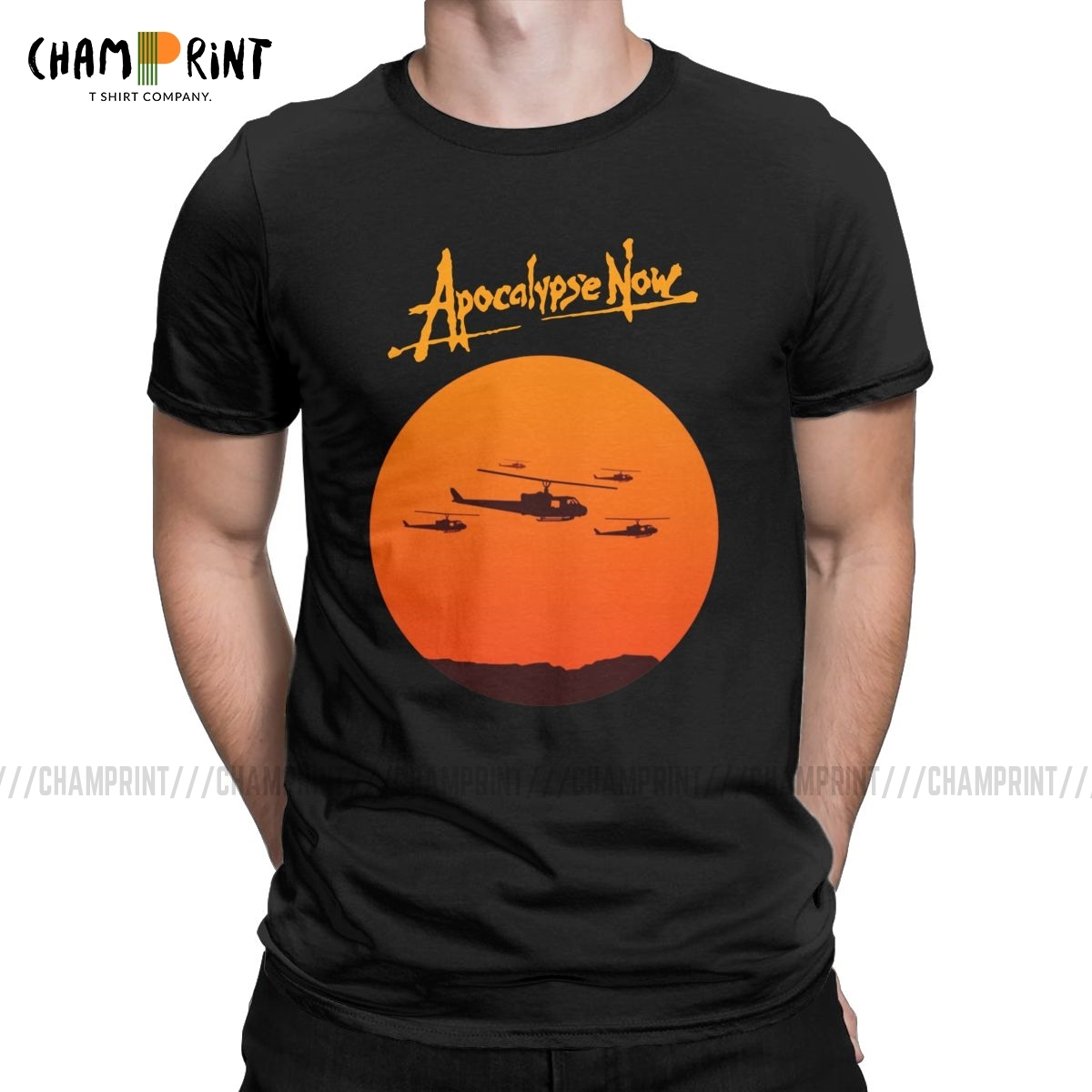 APOCALYPSE NOW,NAPALM,T SHIRTS,TEES,FUNNY,MOVIES,FILMS,QUOTES,WAR,