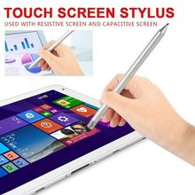 Stylus Pencil Ios/android-System Touch-Screen-Pen Mobile-Phone for Smart-Pen Capacitive