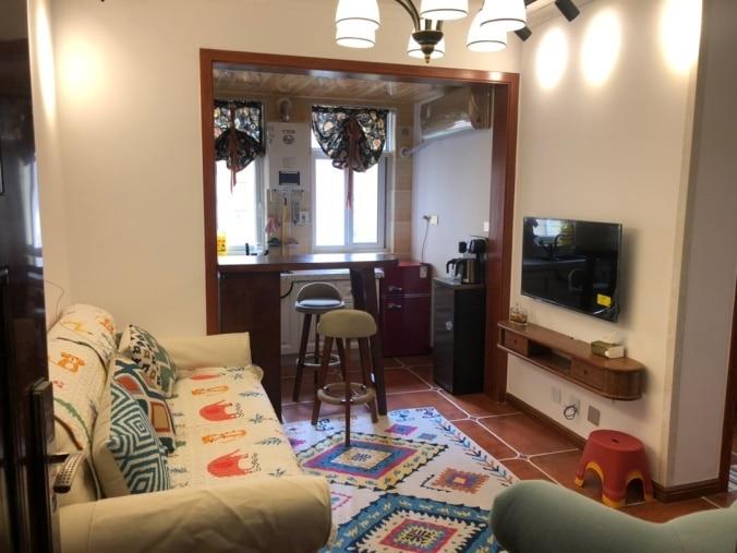 Details about  /Hot Sale Modern Soft Floral Japanese Carpets Livingroom Bedroom Parlor Non-slip