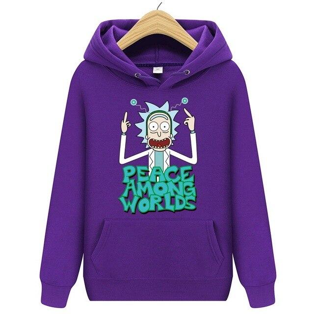 New Brand  Men Sportswear Fashion brand Print Mens hoodies Pullover Hip Hop Mens tracksuit Sweatshirts hoodie sweats 3