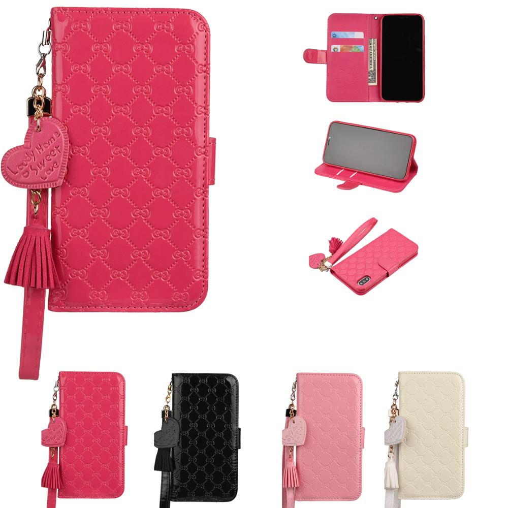 For iPhone 11 Pro Max 6 6S 7 8 Plus X XS XR Max Case Glitter Wallet Leather Case Flip Stand Cover Mobile Phone Bag