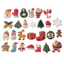 Пожалуйста заметьте что Рождественская елка обувь снеговик подарок