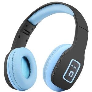 Image 3 - Zapet Bluetooth Hoofdtelefoon Draadloze Hoofdtelefoon Sport Running Headset Met Aux Kabel Stereo Hd Mic Voor Iphone Xiaomi Smartphone