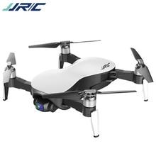 JJRC X12 Aurora 5G WiFi FPV Brushless Motor 1080P/4K HD Camera GPS Dual Mode Positioning Foldable RC